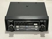 Pioneer Qp-444 Stereo Quadraphonic Car 8 Track Cartridge Player Nos Holden Ford