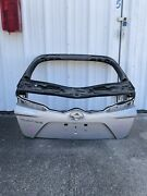2017 2018 2019 2020 Toyota Prius Prime Liftgate Hatch Tailgate Shell Used Oem ♻️