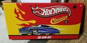 Hot Wheels Classics Series 5 Boxed Set Chase 1 - 30 Choice Of Color Variations