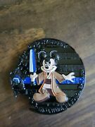 Escambia County Fl Sheriff Office Death Star Challenge Coin