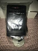 Nos Model 1510c Rotisserie Motor Char-broil Bbq Grill 115v 0.3a Charmglow