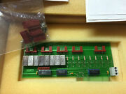 Automat Ief Telex 210f Interface French Electronic Computing Apple Ii