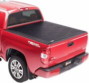Bak Revolver X2 Hard Rolling Truck Bed Cover 39427 Fits 2016-21 Toyota Tacoma