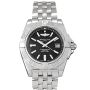 Breitling Galactic 32 - A71356l2.ba10.367a - 2021 - Stainless Steel