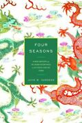 Four Seasons A Ming Emperor And His Grand Secretaries In Sixteenth-century...