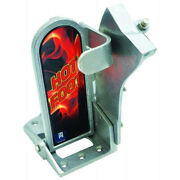 T-h Marine Hot Foot Pro - Top Load Foot Throttle For Omc Mercury Hf-1t-dp