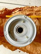 For Sale New Cleveland 40-86a Wheel Assembly 6.00-6