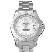 Breitling Colt Lady - A7738811.a770.175a - 2021 - Stainless Steel