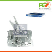 New Dt Spare Parts Window Regulator To Fit Volvo Fh 420 12.8l 309kw