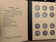 Lot Of 39 Walking Liberty Half Dollars 1933-1947 W/ Some Better Dates And Cond.