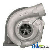 Turbocharger 83959416 Fits Ford New Holland 7500 755 755a 755b 7600 7610 7610o