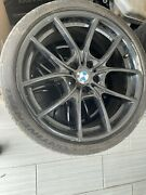 20 Inch Rims And Tires 5x120