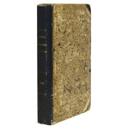 1841 Charles Dickens A Christmas Carol Historic Reference Read