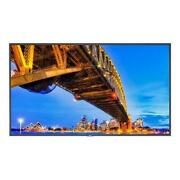 Nec Multisync Me431 43 Class Hdr 4k Uhd Commercial Ips Led Display