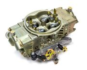 Willys Carb Carb 602 Crate Engine Discontinued 04/08/19 Vd Wcd80541-1