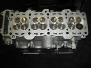 Suzuki Gsxr 750 Cylinder Head Porting By Pro-1 Racing