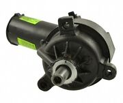 Remanufactured Vapex 62-6084 / Fp684 Power Steer Pump 1981 Andndash 1988 Ford And Mercury