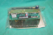 Autotech Asy-rlych-08ss Remote Power Relay Output New