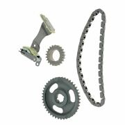 Complete Timing Chain Kit Set For Ford Lincoln Mercury 3.8l 3.9l 4.2l V6