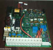 Square D Power Assembly Vx5a66d12n4 _ Fa9845384179 _ 03856160116a16