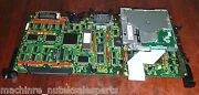Shibaura Circuit Board Cpr1ap01 2-a With Floppy Drive Cpr1ap012a _ H2281992