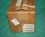 Allen Bradley 1305-ba04a, Adjustable Frequency Ac Drive, Vfd Variable 2hp New