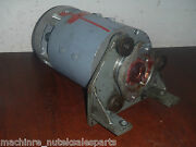 Andersen And Associates Electric Motor 570-432 Additional Number 63904