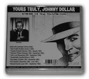 Yours Truly, Johnny Dollar-old Time Radio-12 Cd-748 Mp3total Playtime 2743152
