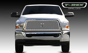 T-rex X-metal Series Grille 1 Piece For 2010-2012 Dodge Ram 2500 3500 6714510 Ss