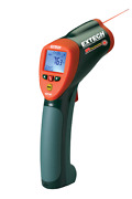 Extech 42540 High Temperature Ir Thermometer