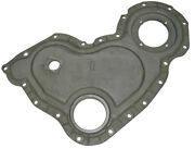 6995 Massey Ferguson Timing Cover 165 285 Outer - Pack Of 1