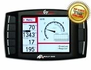 Bully Dog Gt Diesel Tuner Power Programmer Fits 08-14 Ford Superduty 6.4l And 6.7l