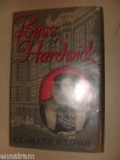 Bess Of Hardwick Custodian Of Mary Queen Of Scots 1959 E Carleton Williams