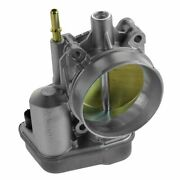 Ac Delco Throttle Body Assembly With Actuator 217-2296 For Gm Isuzu