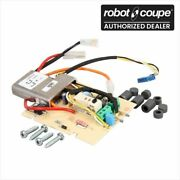 Robot Coupe 89462 Mp350 Mp450 Immersion Blender Circuit Board Assembly Genuine