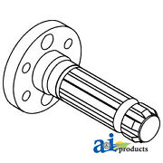 Compatible With John Deere Pto Shaft 540 Rpm At20094 920 8203 Cyl.24402120