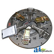 Compatible With John Deere Pp 12 Dual W/ Pto Disc Re153027 3010, 3020