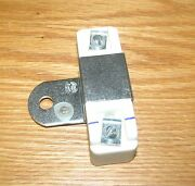 1955 1956 Chevy Ignition Ballast Resistor New Usa Made