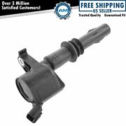 Motorcraft Dg521 Ignition Coil Pack For Ford Lincoln Mercury New