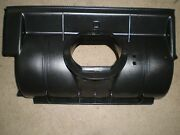 Auger Housing 340091ma Fits Craftsman Murray 21 Snowblower Snowthrower New