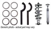 Viking® Warrior Front Coil-over/rear Shocks 78-88 Buick/chevy/gmc A/g Body Sb