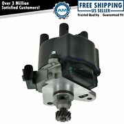 For Toyota Tacoma 4runner T100 2.7l 2.4l I4 Ignition Distributor New