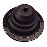 Outboard And Transom Motorwell Boot Grommet For Steering Throttle Shift Cables