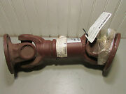 Comact Sawmill Equipment Drive Shaft Coupling Cplg-00082 P/n 148.130.002bkt New