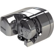 Lewmar Pro Fish 700 Stainless Steel Horizontal Windlass For Boats Up To 38 Ft