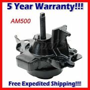 S873 Fit 2007-2008 Honda Fit 1.5l Front Right Engine Motor Mount Am500