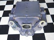 One 1 Lycoming 74833 Housing Oil Sump Superseded 56a21692-03