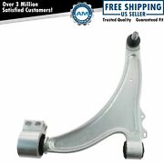 Control Arm W/ Ball Joint Front Lower Driver Side Lh For Lacrosse Regal Malibu