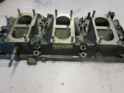 99747a9 Intake Manifold Reed Housing For Mercury Mariner 135-175 Hp Outboard