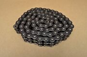 Jwis German Harley Davidson Pan Head Front Primary Chain Double 41 Links